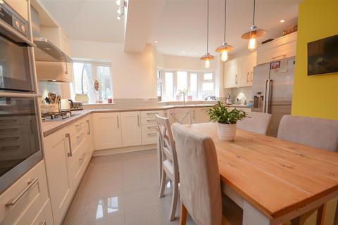 4 bedroom detached house for sale - Kingswood Road, West Bridgford, Nottingham