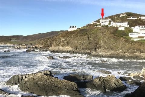 4 bedroom house for sale - Mortehoe, Woolacombe