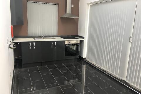 Studio to rent - Victoria Road, Stechford B33