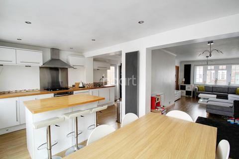 3 bedroom detached house for sale - Langford Road, Fletton, Peterborough, PE2 8EF