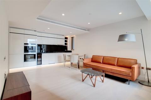 1 Bedroom Flat To Rent   Corniche, 23 Albert Embankment, London, SE1