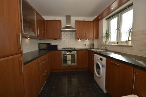 2 bedroom flat to rent - Bulldale Road, Yoker, Glasgow, G14 0NB