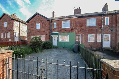 3 bedroom house to rent - The Ridgeway, South Shields