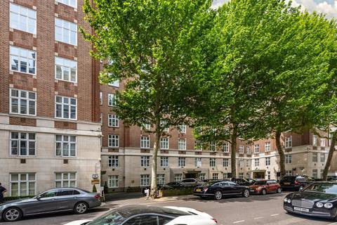 1 bedroom flat for sale - Chesterfield House, Chesterfield Gardens, Mayfair, London