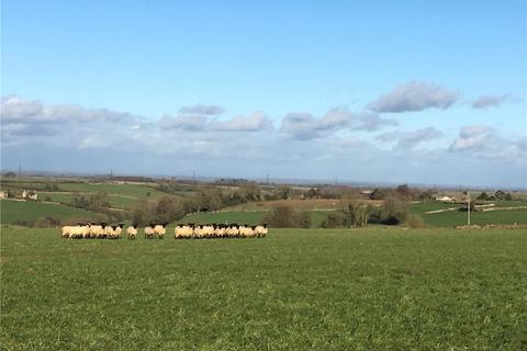 Land for sale - Land At, Cold Ashton, Chippenham, Gloucestershire, SN14