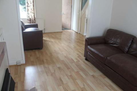 2 bedroom house to rent - Inverness Place, Roath, Cardiff, CF24 4RZ