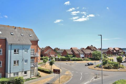 1 bedroom flat for sale - 21 Liberty Way, POOLE, Dorset