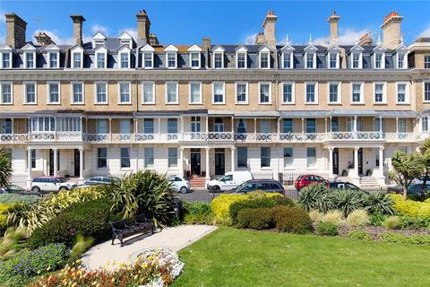 2 bedroom flat for sale - Heene Terrace, Worthing, West Sussex, BN11