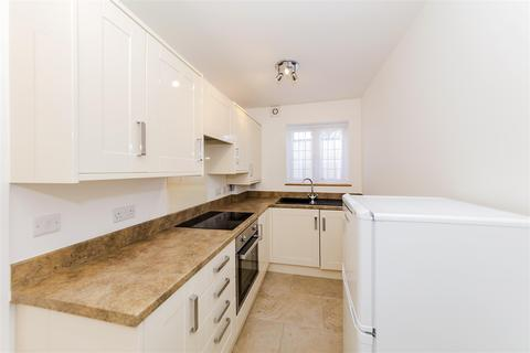 2 bedroom terraced house to rent - Mill Road, Worthing