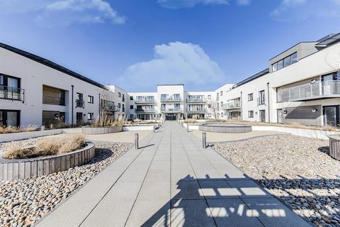2 bedroom flat for sale - Chichester House, 1 The Waterfront, Worthing, BN12 4FB