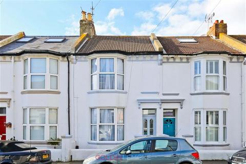 2 bedroom terraced house for sale - Belfast Street, Hove