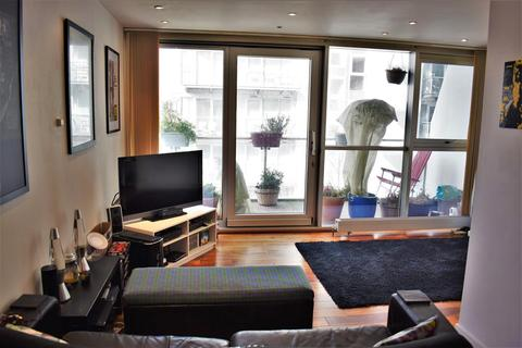 Studio for sale - The Edge, Clowes Street, Salford, M3 5NE