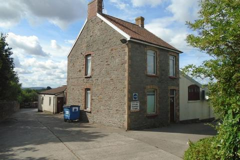 3 bedroom property with land for sale - Siston Common, Siston, Bristol, BS30 5LS