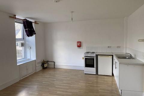 1 bedroom apartment to rent - Bethesda, Gwynedd