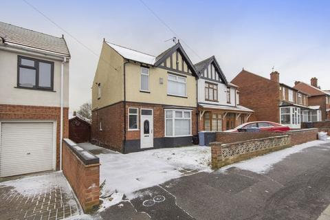 3 bedroom semi-detached house to rent - COLWYN AVENUE DERBY