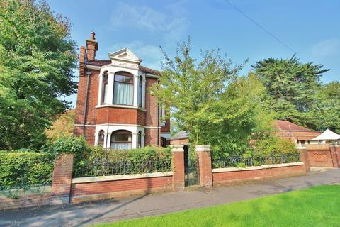 3 bedroom detached house for sale - Copnor Road, Portsmouth