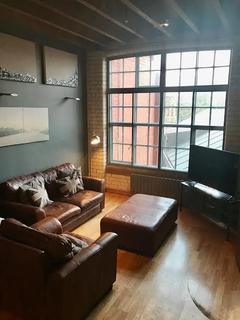 1 bedroom apartment for sale - Turnbull Building, Newcastle upon Tyne