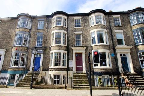 Mixed use for sale - York Place, Scarborough