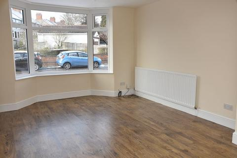 3 bedroom house to rent - Batemans Acre South, Coundon
