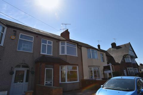 3 bedroom terraced house to rent - Batemans Acre South, Coundon