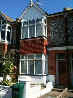 5 bedroom terraced house to rent - Southdown Avenue, Brighton