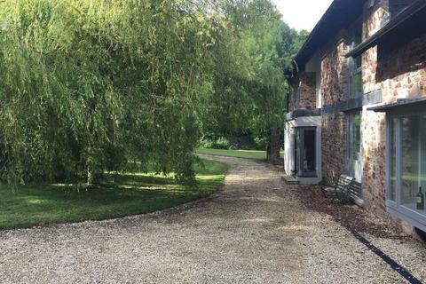 5 bedroom property for sale - Manor Road, Bristol