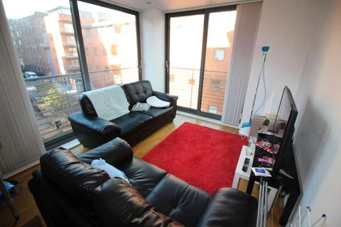 2 bedroom apartment for sale - Pearl House, 2 Lower Ormond Street