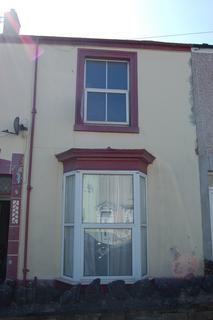 4 bedroom terraced house to rent - George Street, Swansea SA1
