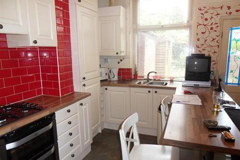 4 bedroom house share to rent - St Stephens Road, Rotherham
