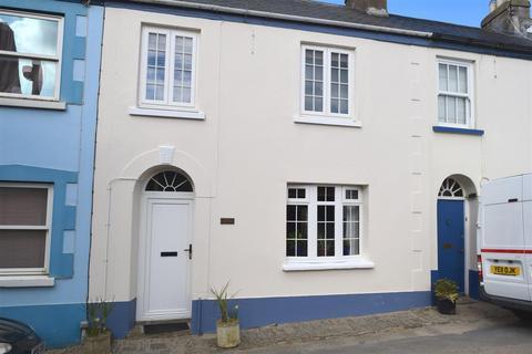 2 bedroom cottage for sale - Lane End Road, Instow, Bideford
