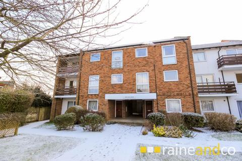 2 bedroom apartment for sale - Endymion Road, Hatfield, AL10