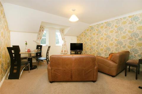 2 bedroom flat to rent - Little Hallfield Road, York, YO31 7UH