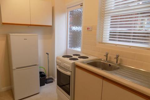 1 bedroom apartment to rent - Belmont Road, Reading, RG30