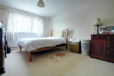 4 bedroom detached house for sale - Ladybank Road, Mickleover