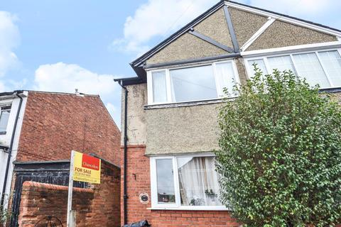 2 bedroom house for sale - Kent Road, Reading, RG30