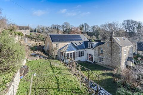5 bedroom detached house for sale - France Lynch