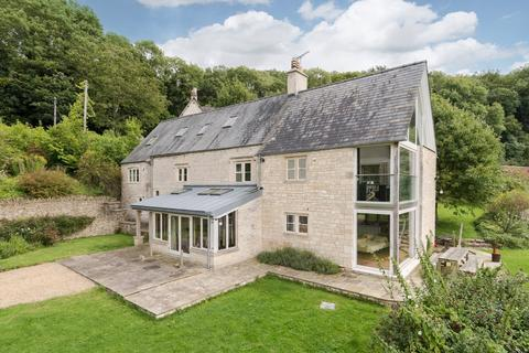 5 bedroom detached house for sale - Wick Street, Nr Painswick