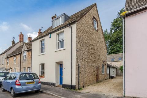 5 bedroom cottage for sale - Cliff Road, Sherston