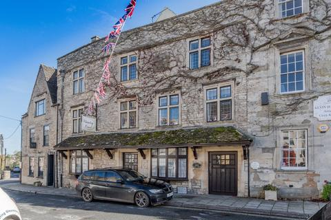 2 bedroom apartment for sale - Tetbury, Gloucestershire