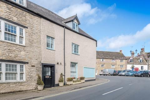 2 bedroom cottage for sale - Silver Street, Tetbury