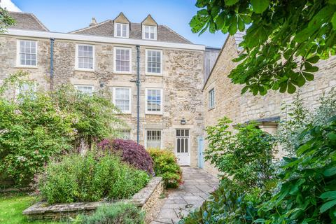2 bedroom apartment for sale - The Counting House, Tetbury