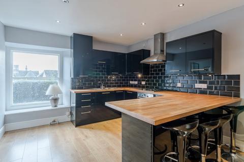 2 bedroom apartment for sale - Long Street, Tetbury