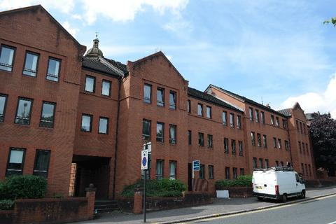 2 bedroom flat to rent - John Knox Street, Dennistoun, Glasgow, G4 0UY