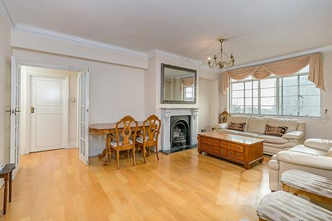 4 bedroom flat for sale - Regency Lodge, Adelaide Road, Swiss Cottage, NW3