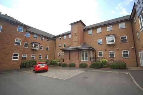 2 bedroom apartment to rent - St Giles Close, Gilesgate, Durham