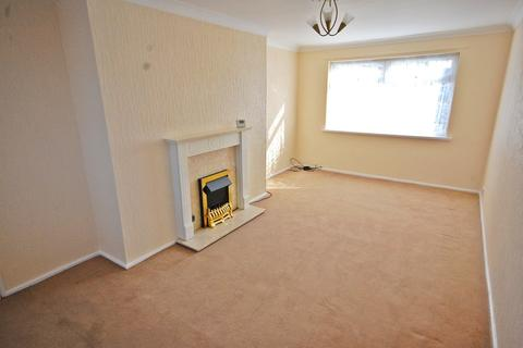 3 bedroom end of terrace house for sale - Holly Park, Ushaw Moor, Durham