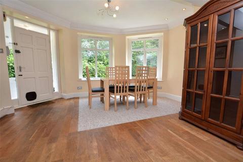 2 bedroom apartment to rent - St Anns Grange, St Anns Lane, Leeds
