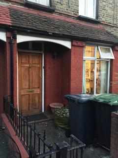 4 bedroom detached house to rent - Farrant Avenue N22