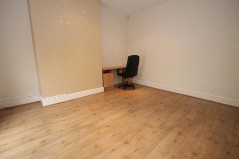 4 bedroom terraced house to rent - Broad Street, Todmorden