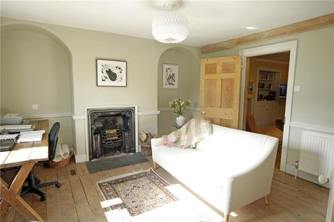 3 bedroom terraced house to rent - Prospect Place, Camden Road, Bath, Somerset, BA1